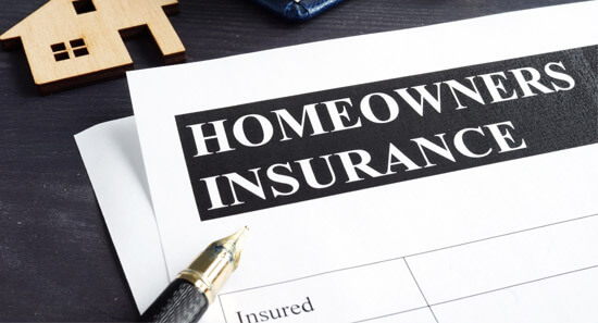Protect your Home with Homeowners Insurance in Belleville IL