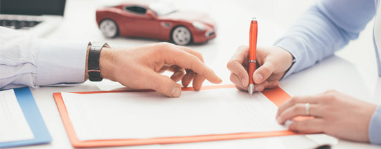 Find the right Insurance coverage in Cahokia IL