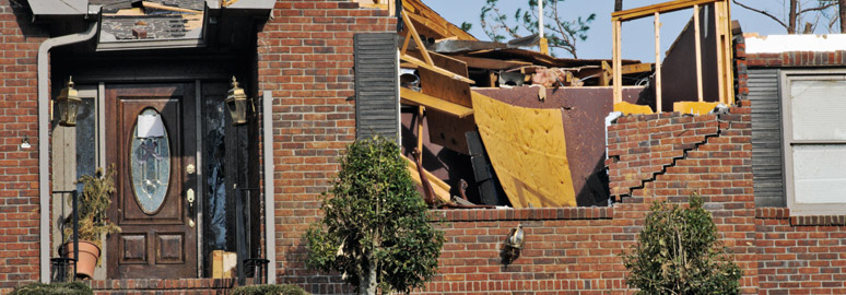 Keep Your personal property protected with Homeowners Insurance in Cahokia iL