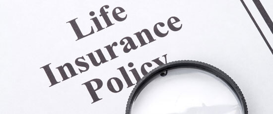 Life Insurance Policy Coverage In Cahokia IL