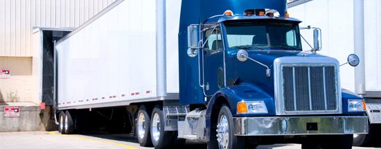 Trucking and Transportation Insurance Policy Coverage in Cahokia IL