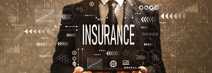Find the right Insurance Coverage in Fairview Heights IL