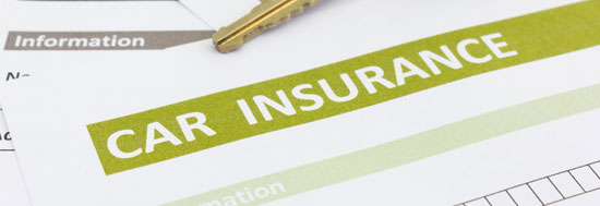 Find Proper Auto Insurance Coverage in Fairview Heights IL
