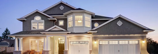 Get coverage for your home with Homeowers Insurance in Fairview Heights IL