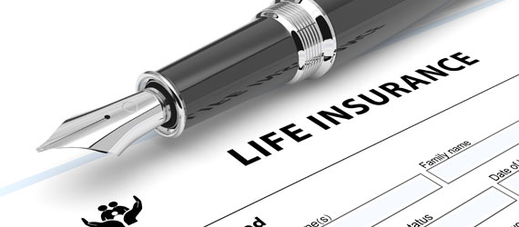 Life Insurance Policy Coverage in Fairview Heights IL