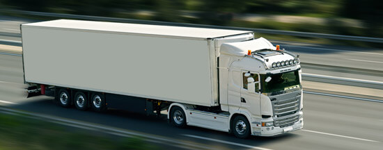Freight Broker Insurance in Fairview Heights IL