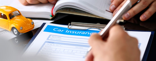 Find Auto Insurance Policy for your New Car in O'Fallon IL