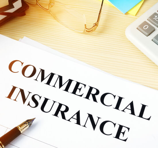 Find Commercial Insurance In Belleville Illinois