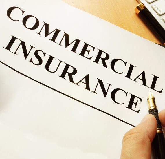 Insurance Coverage Options Available in O'Fallon IL