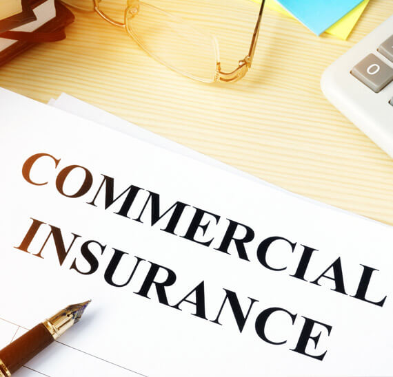 Insurance Coverage for a Business in Fariview Heights IL